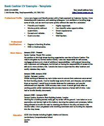 Cover letter finance internship examples